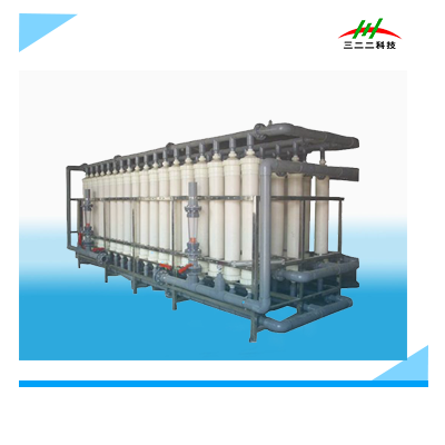 食品厂超滤水亚博体育下载官方系统